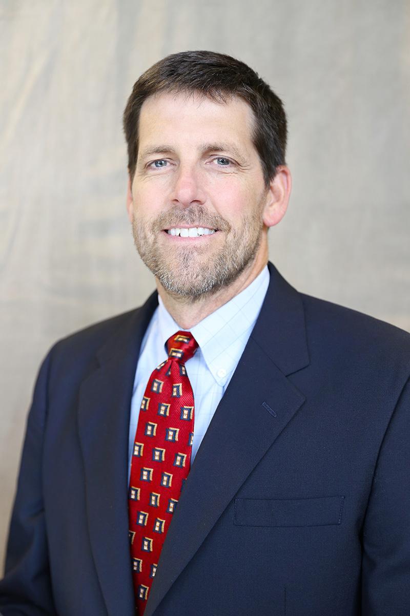 Robert E. Foster, MD