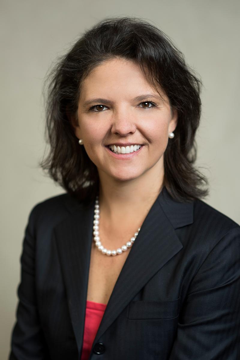 Monica Hunter, MD