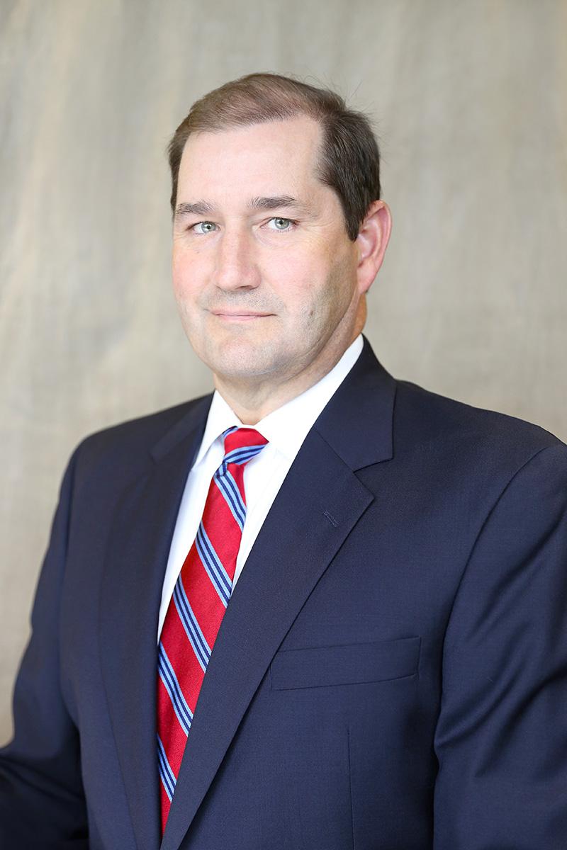 Van C. Reeder, Jr., MD
