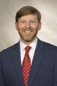 John L. Parks, MD