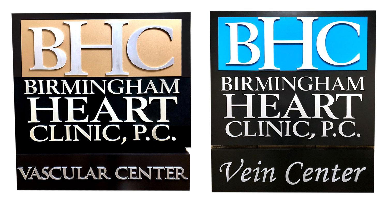 BHC Home - Birmingham Heart Clinic