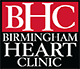 Birmingham Heart Clinic